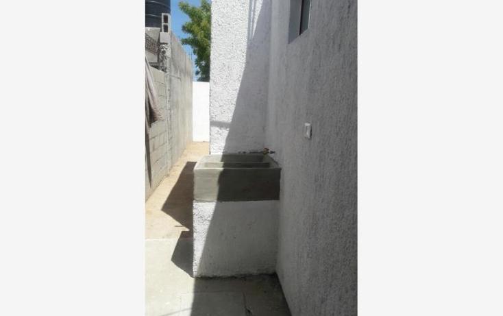 Foto de casa en venta en  000, santa mar?a, la paz, baja california sur, 1848620 No. 04
