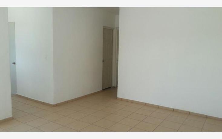 Foto de casa en venta en  000, santa mar?a, la paz, baja california sur, 1848620 No. 05