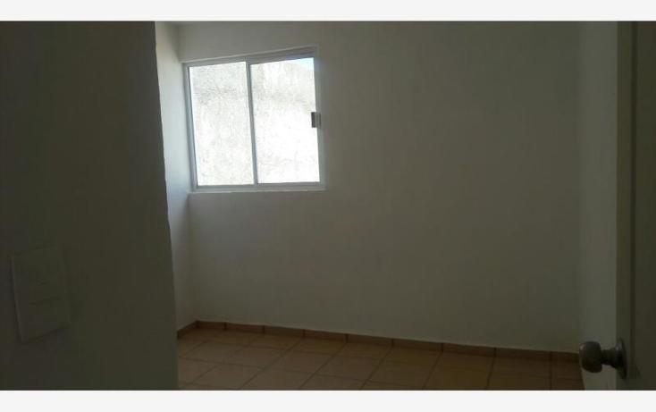 Foto de casa en venta en  000, santa mar?a, la paz, baja california sur, 1848620 No. 07