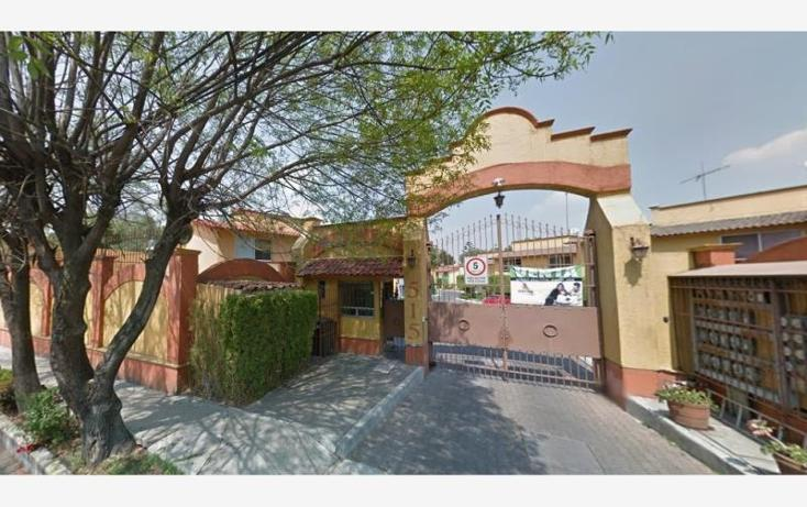 Foto de casa en venta en  000, santa maría tepepan, xochimilco, distrito federal, 1001995 No. 03