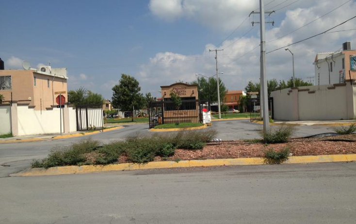 Foto de casa en venta en  000, santa rosa, apodaca, nuevo le?n, 2007134 No. 03