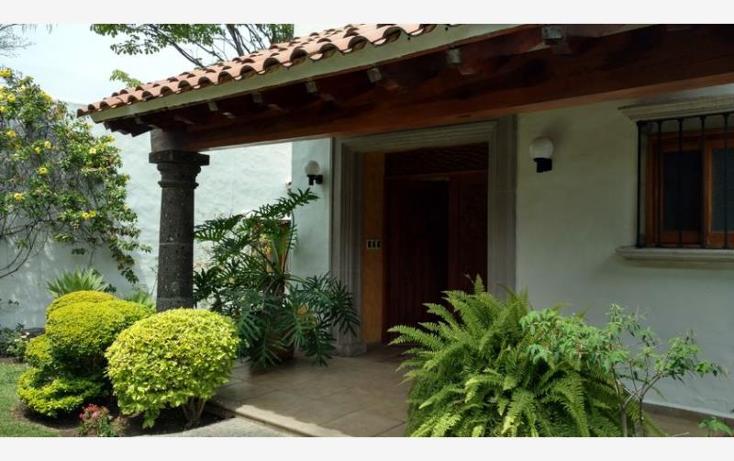Foto de casa en venta en  000, sumiya, jiutepec, morelos, 1804952 No. 01