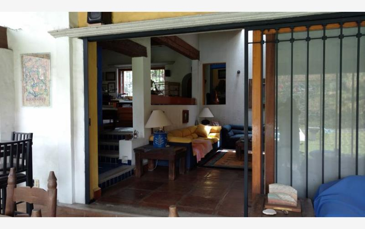 Foto de casa en venta en  000, sumiya, jiutepec, morelos, 1804952 No. 05