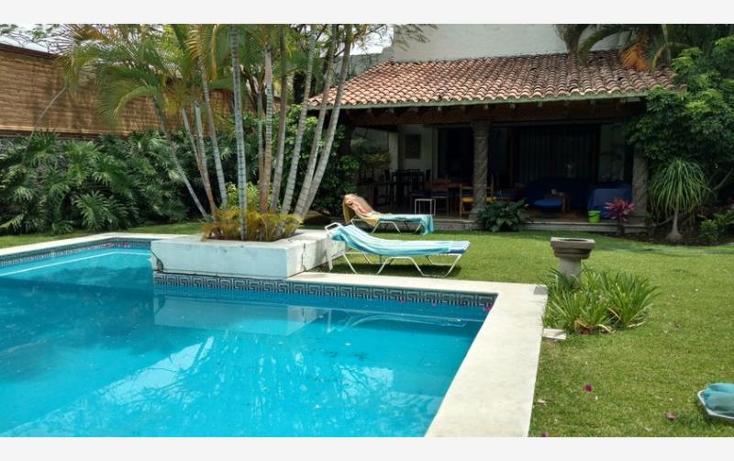 Foto de casa en venta en  000, sumiya, jiutepec, morelos, 1804952 No. 07