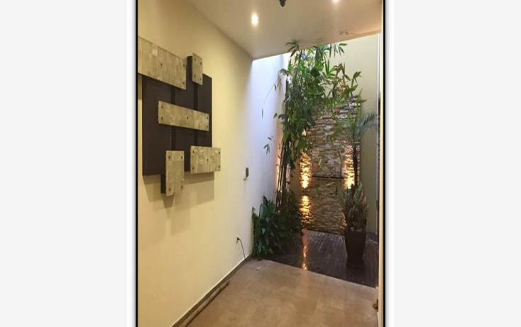 Foto de casa en renta en  000, tamulte de las barrancas, centro, tabasco, 1648770 No. 02