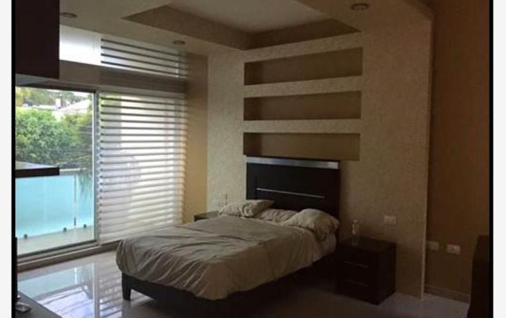Foto de casa en renta en  000, tamulte de las barrancas, centro, tabasco, 1648770 No. 06