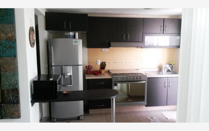 Foto de casa en venta en  000, tetelcingo, cuautla, morelos, 1606268 No. 04