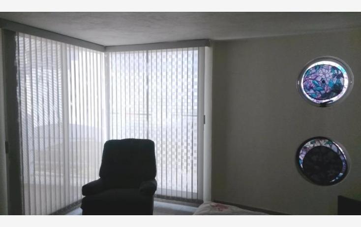 Foto de casa en venta en  000, tetelcingo, cuautla, morelos, 1606268 No. 05