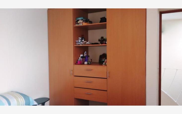 Foto de casa en venta en  000, tetelcingo, cuautla, morelos, 1606268 No. 08