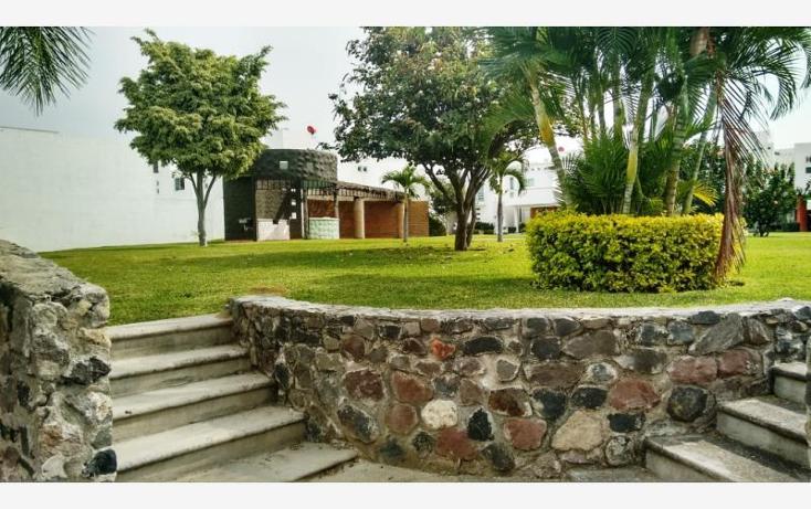 Foto de casa en venta en  000, tetelcingo, cuautla, morelos, 1606268 No. 12
