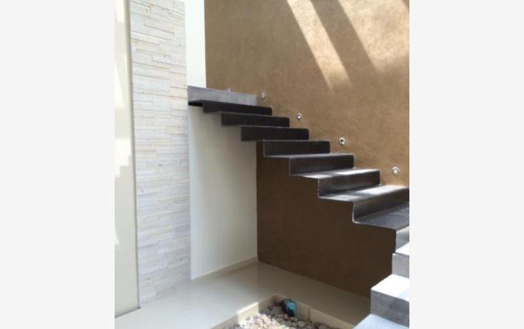 Foto de casa en venta en  000, valle imperial, zapopan, jalisco, 1429107 No. 03