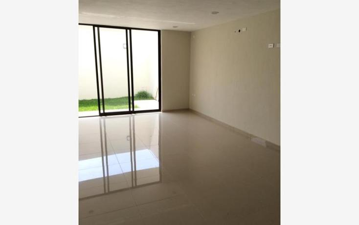 Foto de casa en venta en  000, valle imperial, zapopan, jalisco, 1429107 No. 05