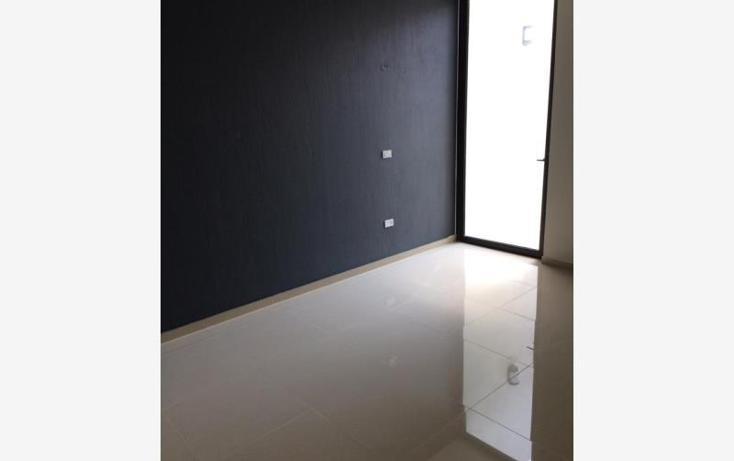 Foto de casa en venta en  000, valle imperial, zapopan, jalisco, 1429107 No. 06