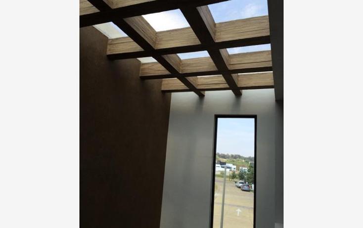 Foto de casa en venta en  000, valle imperial, zapopan, jalisco, 1429107 No. 10