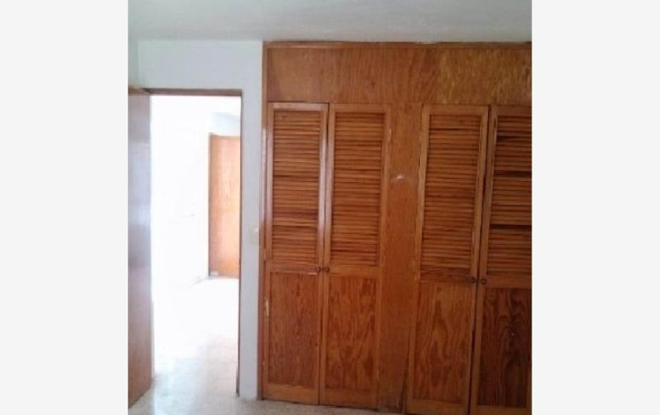 Foto de casa en venta en  000, venustiano carranza, zapopan, jalisco, 1739820 No. 01