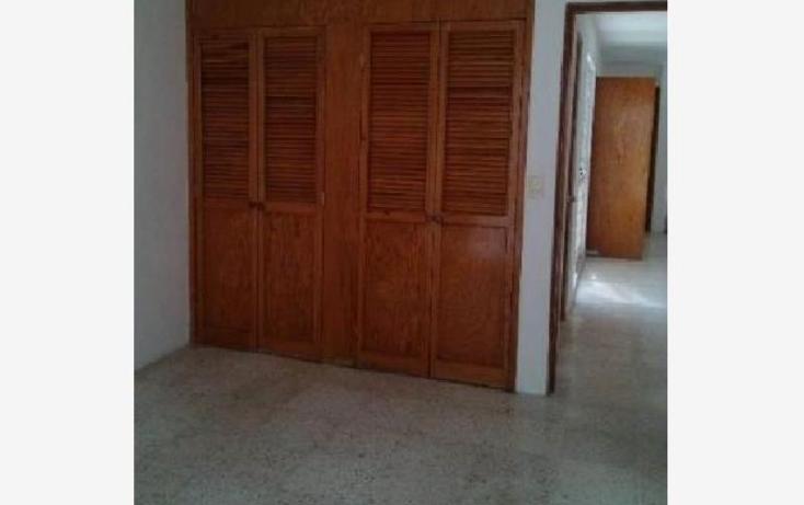 Foto de casa en venta en  000, venustiano carranza, zapopan, jalisco, 1739820 No. 05