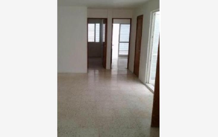 Foto de casa en venta en  000, venustiano carranza, zapopan, jalisco, 1739820 No. 06