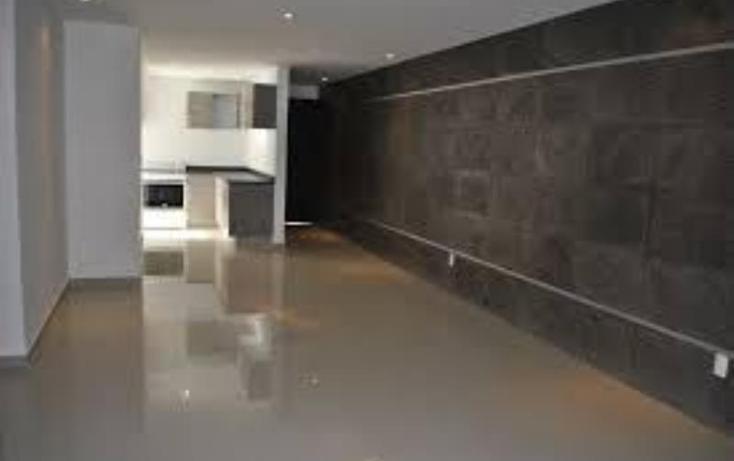 Foto de departamento en venta en  000, vicente estrada cajigal, cuernavaca, morelos, 983563 No. 03