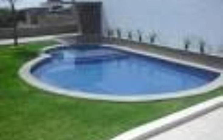 Foto de departamento en venta en  000, vicente estrada cajigal, cuernavaca, morelos, 983563 No. 06