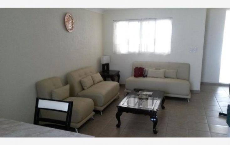 Foto de casa en venta en 000, vicente guerrero, cuautla, morelos, 1606268 no 02
