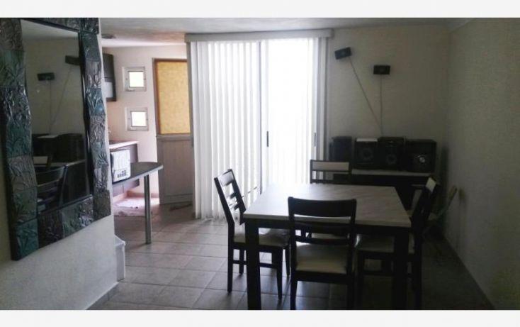 Foto de casa en venta en 000, vicente guerrero, cuautla, morelos, 1606268 no 03