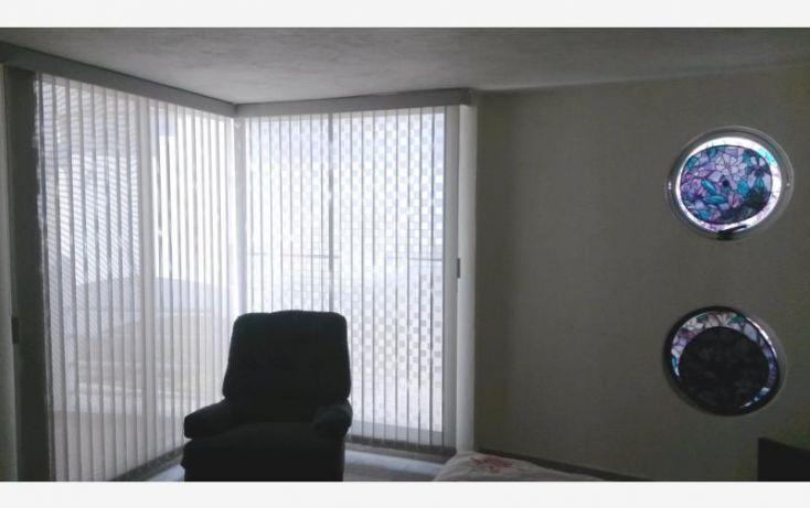 Foto de casa en venta en 000, vicente guerrero, cuautla, morelos, 1606268 no 05