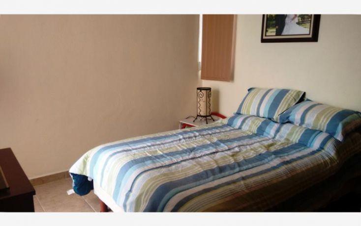 Foto de casa en venta en 000, vicente guerrero, cuautla, morelos, 1606268 no 07