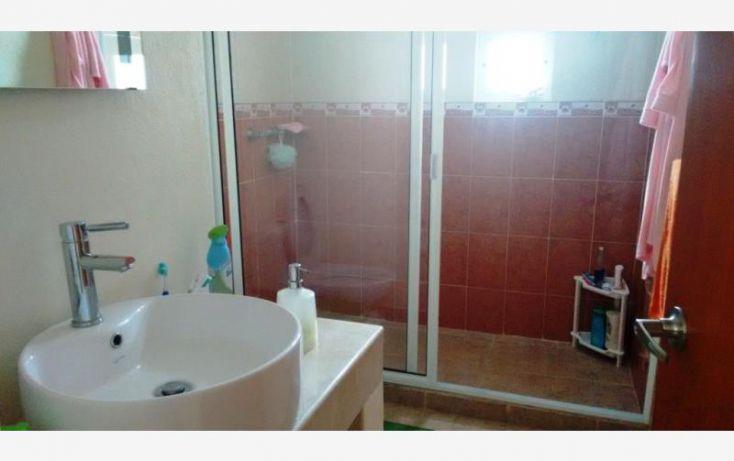 Foto de casa en venta en 000, vicente guerrero, cuautla, morelos, 1606268 no 09