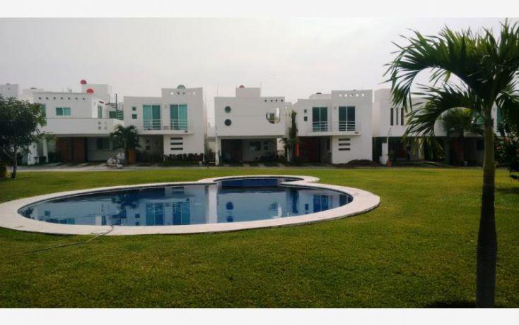 Foto de casa en venta en 000, vicente guerrero, cuautla, morelos, 1606268 no 13