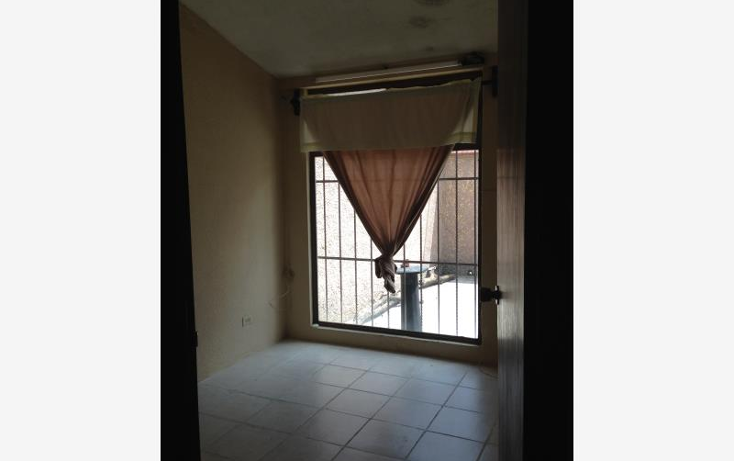 Foto de casa en renta en  000, villa encantada, puebla, puebla, 526694 No. 05
