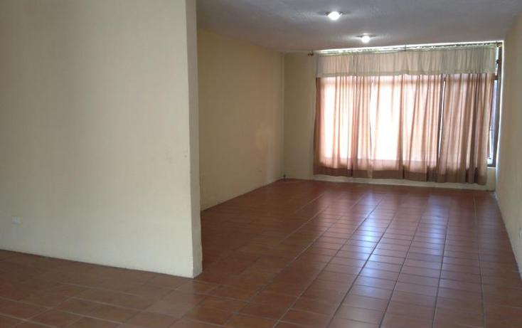 Foto de casa en renta en  000, villa encantada, puebla, puebla, 526694 No. 07