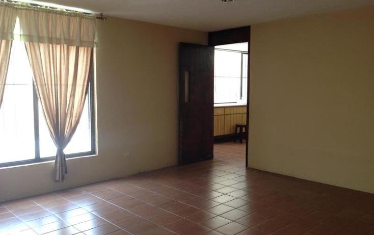 Foto de casa en renta en  000, villa encantada, puebla, puebla, 526694 No. 08