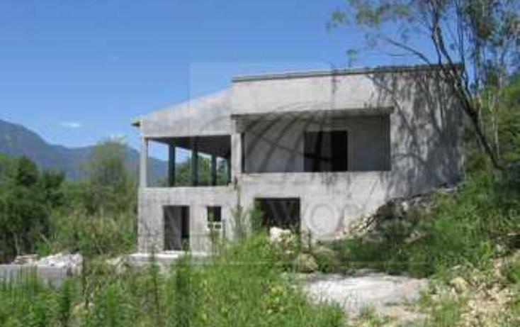 Foto de rancho en venta en  000, villas de allende, san miguel de allende, guanajuato, 416277 No. 01