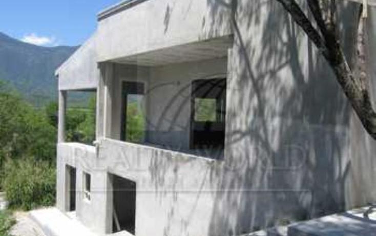 Foto de rancho en venta en  000, villas de allende, san miguel de allende, guanajuato, 416277 No. 02