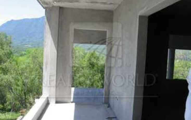 Foto de rancho en venta en  000, villas de allende, san miguel de allende, guanajuato, 416277 No. 05