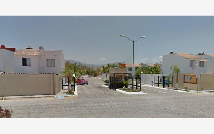 Foto de casa en venta en  000, villas ixtapa, puerto vallarta, jalisco, 1002061 No. 02