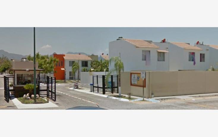 Foto de casa en venta en  000, villas ixtapa, puerto vallarta, jalisco, 1002061 No. 03