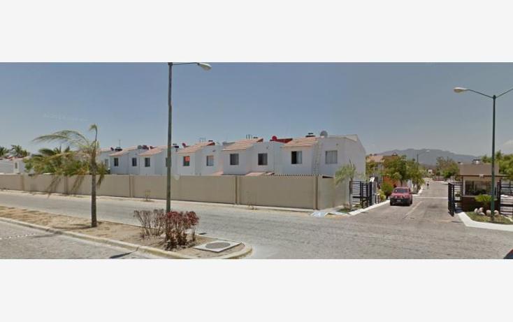 Foto de casa en venta en  000, villas ixtapa, puerto vallarta, jalisco, 1002061 No. 04