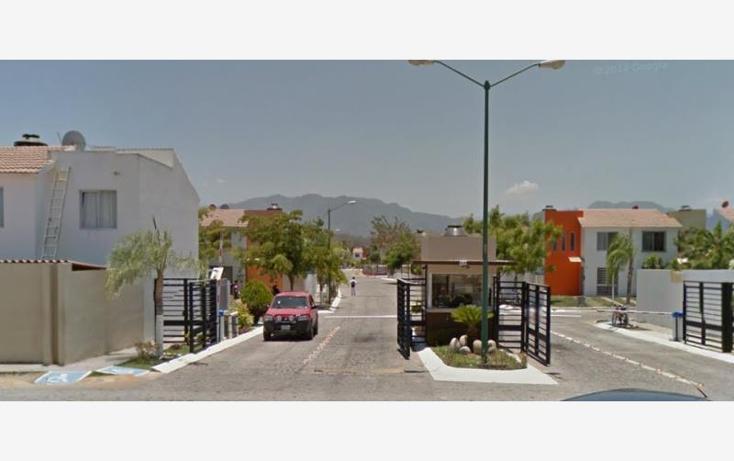 Foto de casa en venta en  000, villas ixtapa, puerto vallarta, jalisco, 1002061 No. 05