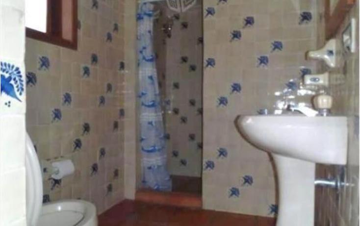 Foto de casa en venta en  000, vista hermosa, cuernavaca, morelos, 1614908 No. 02