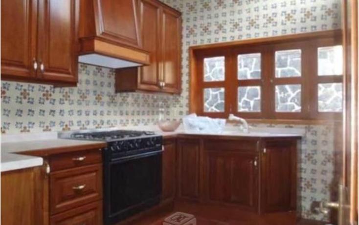 Foto de casa en venta en  000, vista hermosa, cuernavaca, morelos, 1614908 No. 06