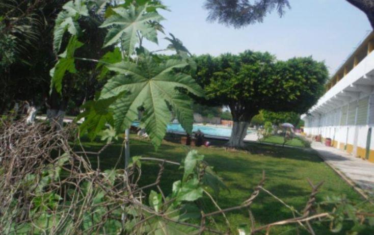 Foto de terreno habitacional en venta en 000, xochitengo, cuautla, morelos, 1614820 no 04