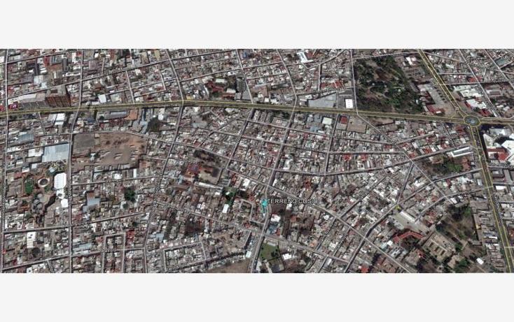 Foto de terreno comercial en renta en  000, zona centro, aguascalientes, aguascalientes, 1718044 No. 02