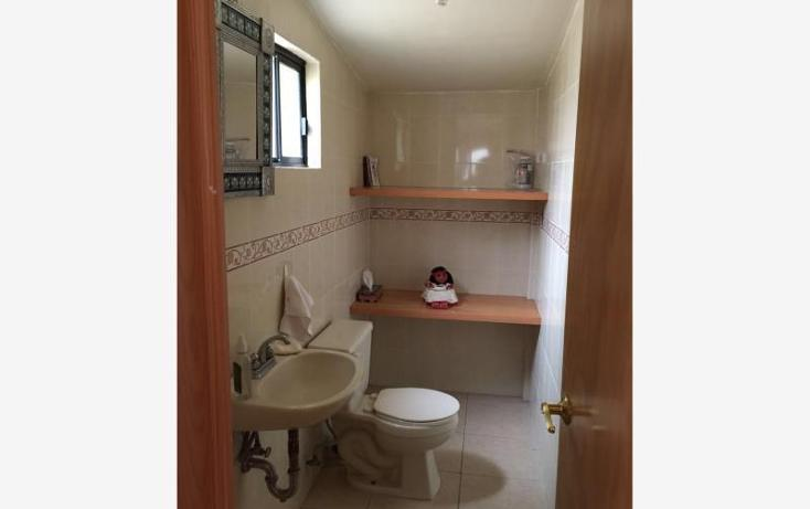 Foto de casa en venta en 0000 000, las teresas, querétaro, querétaro, 0 No. 02