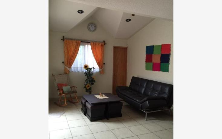 Foto de casa en venta en 0000 000, las teresas, querétaro, querétaro, 0 No. 03