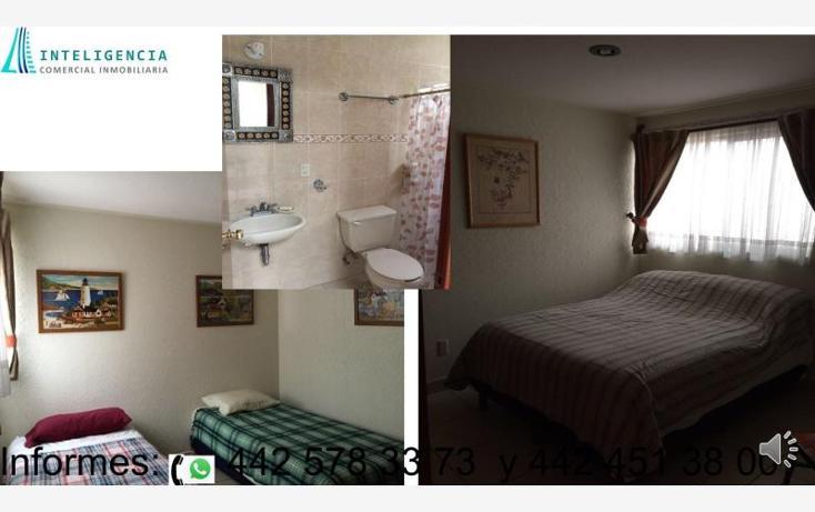 Foto de casa en venta en 0000 000, las teresas, querétaro, querétaro, 0 No. 04