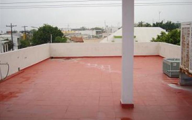 Foto de casa en venta en acueducto guadalupe 0000, acueducto guadalupe, guadalupe, nuevo león, 1529778 No. 02