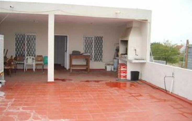 Foto de casa en venta en acueducto guadalupe 0000, acueducto guadalupe, guadalupe, nuevo león, 1529778 No. 05