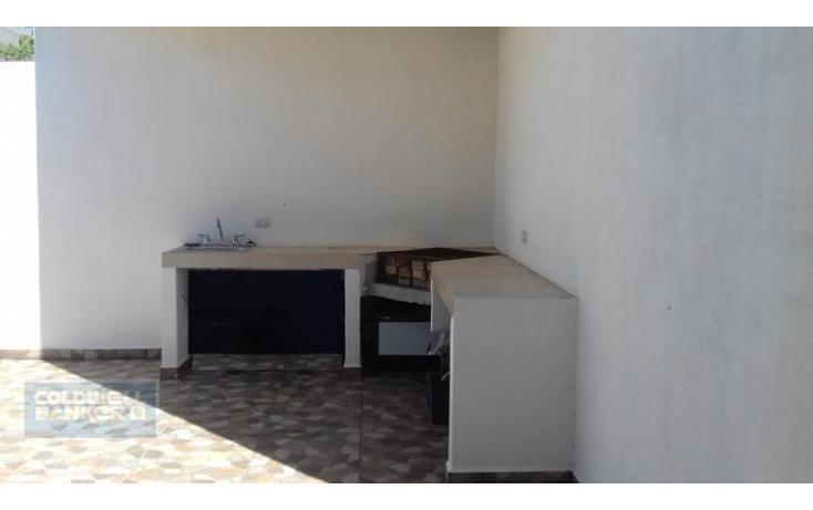 Foto de casa en venta en  0000, alfonso martinez dominguez, allende, nuevo león, 1968451 No. 07