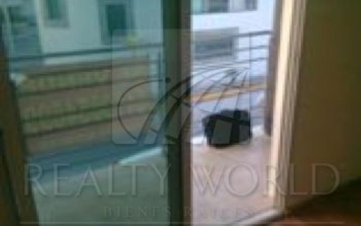 Foto de casa en venta en  0000, an?huac la escondida, san nicol?s de los garza, nuevo le?n, 1822142 No. 08